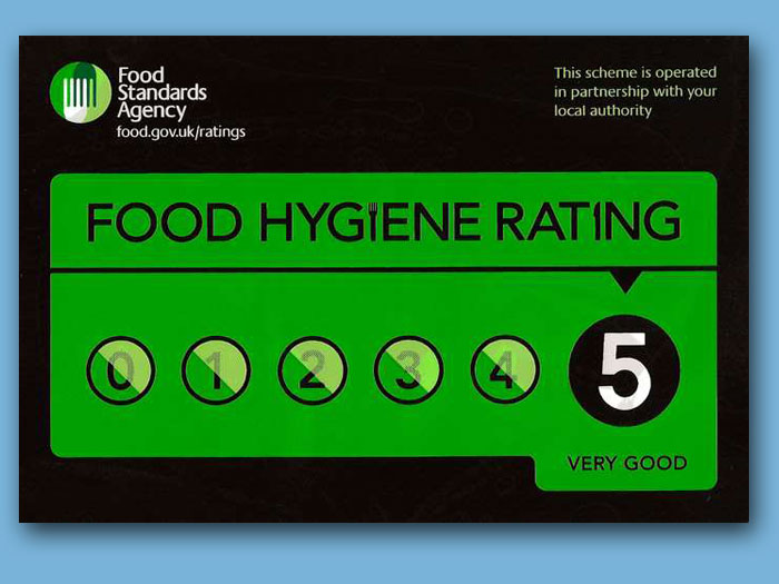 food-hygiene-rating-525px-high